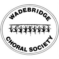 Wadebridge Choral Society